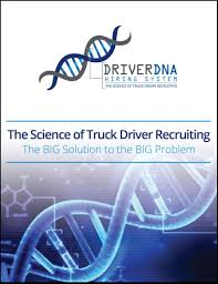 Science Of Truck Driver Recruiting WP Opt In A (redirecting To B ... Truck Driving Schools In Detroit The Evils Of Driver Attract And Retain Commercial Drivers Recruiting Recruiter Job Description For Resume Inspirational This Companys Solution To Current Truck Driver Shortage Is Raleigh School Best Image Kusaboshicom On Social Media Dat Examples Awesome Free Offering Class A Services Virtual Hiring Event Wtfc Near Me Weekend January 2017