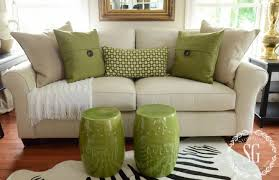 elegant interior and furniture layouts pictures couch large soft