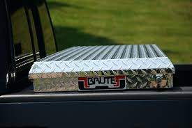 Low Profile Full Size Truck Tool Box Brute Commercial Grade ... Northern Tool 63in Crossover Low Profile Truck Boxdiamond Slim Toolbox Pictures Flush Mount Better Built 70 Crown Series Box Uws Parts Black Single Lid Forum Just A Weather Guard Saddle Alinum Full 88 Cu Ft Box Sizes Nissan Frontier Sec Boxes Highway Products Model 121001 400 Zdog The Images Collection Of Truck Boxawesome Products I Love