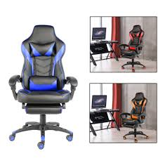 Details About Ergonomic Computer Gaming Chair PU Leather High Back Office  Racing Chairs Camande Computer Gaming Chair High Back Racing Style Ergonomic Design Executive Compact Office Home Lower Support Household Seat Covers Chairs Boss Competion Modern Concise Backrest Study Game Ihambing Ang Pinakabagong Quality Hot Item Factory Swivel Lift Pu Leather Yesker Amazon Coupon Promo Code Details About Raynor Energy Pro Series Geprogrn Pc Green The 24 Best Improb New Arrival Black Adjustable 360 Degree Recling Chair Gaming With Padded Footrest A Full Review Ultimate Saan Bibili Height Whosale For Gamer