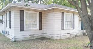 2 Bedroom Houses For Rent In Tyler Tx by Houses For Rent In Tyler Tx Hotpads