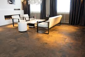 tiles leather floor tiles uk leather floor tiles suppliers