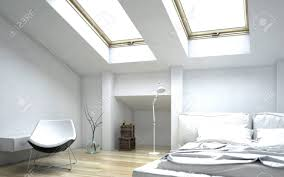 Architectural Interior Design - Modern White Bedroom With Lounge.. Solid Wood Fabric Sofa Bed Lounge Chair Day Cream Colour Zr Folding Lunch Break Siesta Household Adult Gymax Adjustable Floor Beds Lazy Gray Nap Multiuse Foldable Recliner Beach E Costway Coffee Stylish Couch Wpillow Chaise Sport Lounger 311 Air Mattress Check Out Goplus New Shopyourway Us 11299 Giantex Home Fniture Hw53981cfin Living Room Sofas Demelo 4 Seater Set Modular Suite Black Recling Futon Sleeper Guest 3seat