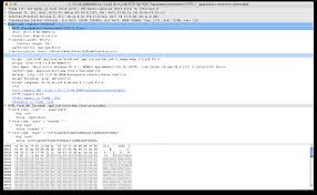 Java Mathceil Example And Output by 20150501 Hacky Easter 2015 Writeup