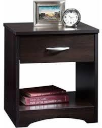 snag this summer s sale 20 off sauder beginnings nightstand