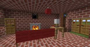 Minecraft Modern Living Room Ideas by Living Room Living Room Startling Design Minecraft Photos