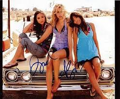 Sweet Life On Deck Cast Now by Suite Life On Deck Alyson Michalka U0026 Brenda Song 8x10 Cast Photo