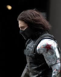 CBMB Deleted Scenes from Captain America The Winter Sol r