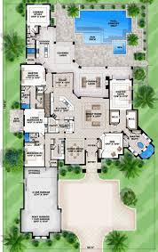 100 Family Guy House Plan Layout Best Of 109 Best Home Floor
