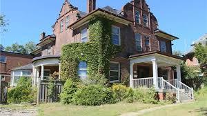 maison a vendre a toronto une immense maison à vendre pour un