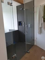 fugenlose dusche fugenlose böden bäder duschen in nrw tirol