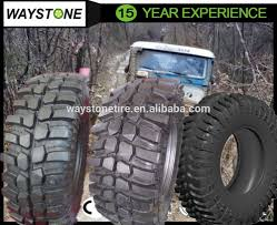 17 Inch Tires/off Road Tire 4x4 37 12.5-17/16 Inch Off Road Tires ... 17 Inch Tiresoff Road Tire 4x4 37 1251716 Off Tires This Silverado 2500hd On 46inch Rims Hates Life The Drive Allstate Deluxe 50016 Inch Motorcycle 2017 Toyota Corolla With Custom 16 Inch Rims Tires Youtube Mudder Your Next Blog Ford 2002 F150 Wheels And Buy At Discount Mickey Thompson Adds Five New Sizes To Baja Atzp3 Line Uerstanding Load Ratings Dubsandtirescom Toyota Tacoma Atx Nitto