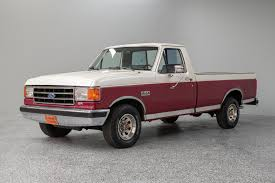 1990 Ford F150 XLT Lariat For Sale #101302 | MCG 1990 Ford F150 For Sale Classiccarscom Cc1149225 Fordalan V Lmc Truck Life Xlt Lariat Sale 101302 Mcg God_bot Super Cabshort Bed Specs Photos Informations Articles Bestcarmagcom Scrapped Youtube F 150 4x4 Xlt The Awesome Ford Ranger Pickup 2wd Manual 5speed Shot Question 1989 Low Miles Only 89k 1986 1987 Used Ford F800 For Sale 2141 F350 Information And Photos Zombiedrive Overview Cargurus