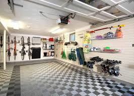 why truelock hd garage floor tiles