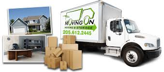 The 101 On Cheap Moving Companies