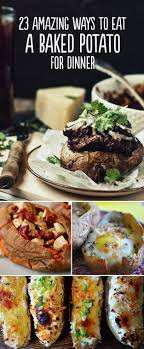23 Amazing Ways To Eat A Baked Potato For Dinner Or A Great Bar ... Mashed Potato Bar Vessels Food And Display Ideas Pinterest Baked Potato Bar Recipe Mashed Toppings Wedding Tbrbinfo Best 25 Toppings On Crock Pot Picmonkey Image 31 Recipes Misc Foodie Stuff Chili Cookoff Party Bubbly Design Co A Fully Loaded Guide To The Ultimate Serious Eats For Ideas On Stuffed Sweet Potatoes Are Like Sweet Potatoes Only Better Easy Favorite Moneywise Moms Tropical Diy Shower The Bajan Texan