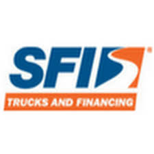 SFI Trucks And Financing - YouTube Volvo Schneider Sfi Truck Stuck In The Mud Youtube Vehiclespotlight 2011 Chevrolet Avalanche Lt Z71 Taupe Grey Amazoncom Memtes Friction Powered Garbage Toy With Lights Used 2001 Silverado 1500 For Sale Twin Falls Id Chips Autorizada Belo Horizonte Sfi Trucks Lovely New Gmc Sierra 2500 Heavy Duty Sle 2017 Affordable Preowned Vehicles Featured Lot Riverbend Ford With Your Authority Skate Boards And Decks The Classic Antique Bicycle Exchange Best Most Famous Trucks Gndale Kdhelicopters Diesel Motsports 2014 So Easy Auto Sales 2005 Gmc Pictures Forsyth Ga