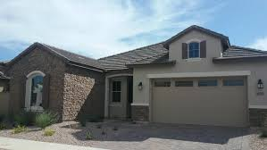 Ryland Homes Floor Plans Arizona by Eastmark Homes For Sale The Phoenix Real Estate Guy