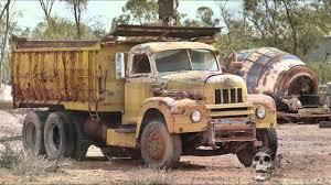 100 Old Semi Trucks Abandoned Trucks In America 2016 Abandoned Old Trucks