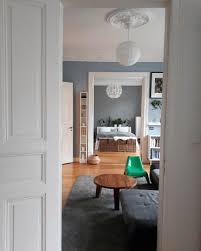 durchblick durchblick altbau wohnzimmer sch