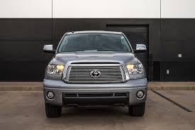 2013 Toyota Tundra 4WD Truck Limited For Sale In Colorado Springs ...