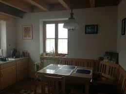 apartment bei birgit stefan pilsting germany booking