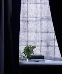 Sound Dampening Curtains Diy by Sound Dampening Curtains Diy Curtain Blog