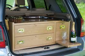 Back Truck Gun Box | Www.topsimages.com Lund 60 In Fender Well Gun Box78228 The Home Depot Whats Best Vehicle Safe Our Top 5 Picks For Your Car Duha Truck Storage And Rack Youtube 2019 New Hino 268 26ft Box With Icc Bumper At Industrial Under Seat 20 Upcoming Cars Trunk Wiring Diagrams Safes Bunker Homemade Bed Drawers Xllockboxinside4 Athenas Armory Carry Nevada Official Duha Website Tote Portable Tool Console Stashvault