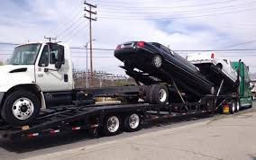 Car Transport Cities | Seattle Car Shipping | (206)-637-1396! Sran Trucks On American Inrstates Truck Trailer Transport Express Freight Logistic Diesel Mack Car Companies Am Pm Auto Shipping Fear Mercedes Selfdriving Truck Top Gear Mats Parking Sunday Morning Shots 2006 Granite Dump Truck Texas Star Sales Kenworth W925 Model Built From Amt Movin On Kit Model Cars Demand For Drivers Is High Business Victoriaadvocatecom 2013 Intertional Prostar Plus Sleeper Semi For Sale Professional Driver Institute Home Driving Jobs At Ct Transportation