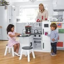 Kidkraft Easel Desk Espresso by Kids Flip Down Wood Easel Art Desk Combo In Espresso Crafts