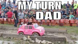 100 Mud Truck Videos 2013 Power Wheels Bog At Birch Run Race Bog June YouTube