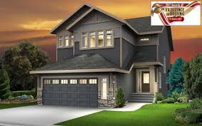 Classic Home Design In Edmonton   BLACKSTONE Homes LTD Duplex Homes Creekwood Chappelle Thomsen Built Baby Nursery House With Walkout Basement Plans With Walkout Split Level Duplex Modern Home Design Split Grande Best Ideas Stesyllabus Edmton Add Photo Gallery Exterior House Exteriors Stunning Designers Contemporary Decorating Builders In Fraser Vista Inspiring Images Inspiration Home Mid Century Designs And Interior Awesome Houses Building Coventry New Architecture