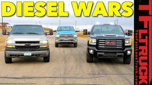 New (GMC Sierra) Vs Old (Chevy Silverado) Vs New (Ram 2500) HD ... Gmc Comparison 2018 Sierra Vs Silverado Medlin Buick 2017 Hd First Drive Its Got A Ton Of Torque But Thats Chevrolet 1500 Double Cab Ltz 2015 Chevy Vs Gmc Trucks Carviewsandreleasedatecom New If You Have Your Own Good Photos 4wd Regular Long Box Sle At Banks Compare Ram Ford F150 Near Lift Or Level Trucksuv The Right Way Readylift 2014 Pickups Recalled For Cylinderdeacvation Issue 19992006 Silveradogmc Bedsides 55 Bed 6 Bulge And Slap Hood Scoops On Heavy Duty Trucks