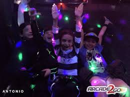 Video Game Party Bus In Rye NY – Arcade 2 Go Video Game Party Ats Cat Ct 660 V21 128x Mods American Truck Simulator Gametruck Clkgarwood Party Trucks The Donut Truck Cherry Hill Video Games And Watertag V 10 124 Mod For Ets 2 Seeking Edge Kids Teams Play Into The Wee Hours North Est2 Ct660 V128 Upd 11102017 Truck Mod Euro Cache A Main Smoke From Youtube Connecticut Fireworks 2018 News Shorelinetimescom Seattle Eastside 176 Photos Event Planner Your House