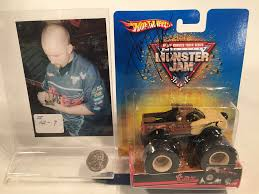 The World's Most Recently Posted Photos Of Monstertruck And Taz ... Invader I Monster Trucks Wiki Fandom Powered By Wikia Jam Taz On Fire Youtube Cagorymonster Truck Promotions Australia The Worlds Best Photos Of Monster And Taz Flickr Hive Mind Theme Song Toyota Lexus Forum Performance Parts Tuning View Single Post Driving Fat Landy Bigfoot 21 2009 Hot Wheels 164 Archive Mayhem Discussion Board Monster Jam 5 17 Minute Super Surprise Egg Set 15 Amazoncom Colctible Looney Tunes Tazmian Devil Kids Truck Video Batman Vs Superman