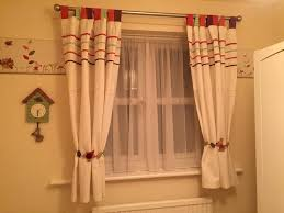 100 Hodge Podge Truck Mamas Papas Curtains With Tie Backs In Cheadle