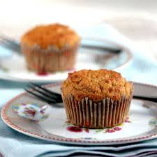 Best Pumpkin Dessert Ever by The Best Low Carb Pumpkin Spice Muffins Dairy Free Low Carb