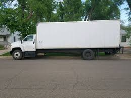 2004 CHEVROLET CHEVY C6500 Diesel Box Truck - $11,000.00 | PicClick West Auctions Auction Bankruptcy Of Macgo Cporation 2007 Gmc C7500 Diesel Cat C7 24ft Box Truck Lift Gate 9300 2011 Intertional Durastar 4300 76 Dt466 Diesel 25 Box Truck 2010 Intertional With Side Door 76724 Cassone Nissan Ud 2600 Cars For Sale 1997 Isuzu Npr Box Truck Item L3091 Sold June 13 Paveme 2018 Isuzu Nrr 18 Ft Van For Sale 554956 2004 Nqr Cab Over Chevrolet Chevy C6500 11000 Pclick N75190 Curtain Sider Van 52 Tiptronic