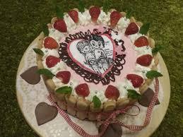 erdbeer mascarpone torte doris illmaier qimiq