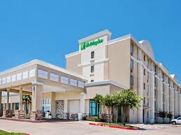 Front Desk Receptionist Jobs In Dallas Tx by Holiday Inn Bedford 4090975527 4x3