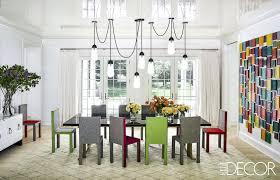 Dining Room Ceiling Lights Ideas Lightning Bolt Light Fixtures