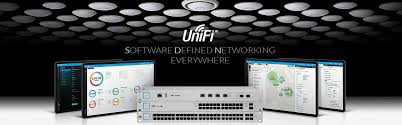 Business Phone Service Providers USA - VOIP Telephone Service ... Voip Internet Phone Service In Lafayette In Uplync How To Set Up Voice Over Protocol Your Home Much 2 Months Free Grandstream Providers Supply Cloudspan Marketplace Santa Cruz Company Telephony Ubiquiti Networks Unifi Enterprise Pro Uvppro Bh Startup Timelines Vonage Timeline Website Evolution Residential Harbour Isp Amazoncom Obi200 1port Adapter With Google Features Abundant And Useful For Call Management Best 25 Voip Providers Ideas On Pinterest Phone Service