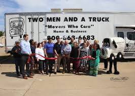 Two Men And A Truck Dallas Tx - Best Truck 2018 Truck Pictures Montreal Movers Fniture Delivery Two Men And A Truck Twomenandatruck Twitter Two Men And Rates Ea Interior Define Maxwell Reviews Doors Prissy See Why We Have Referral On Appreciate Your And A Livonia 39201 Schoolcraft St 74 Complaints Pissed Consumer The Borrowed Abode Creating Our Place In This Rented Space Rental About Us Help Us Deliver Hospital Gifts For Kids Damaged Stolen Items Feb 06 2017