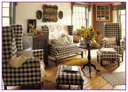 Primitive Living Rooms Pinterest by Living Room Dining Room Primitive Decorating Pinterest Living