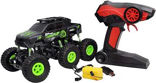 Toyshine 6 Wheel Rock Crawler Remote Control Car, Monster Truck ... Batman Monster Truck Adroll Shredder 16 Scale Brushless Electric Smart Car Turned Truck Offroad Monsters Lift Kit For A Fortwo Forums Lego Smart Car Monster Stopmotion Cstruction 4 Youtube Epic Monster Bugatti 4x4 Offroad Adventure Mudding And Rock Driving Natures Nook Childrens Toys Books Museums Trucks Blowout In Our Drive N Fly Rally Wired Shop Remo Hobby 4wd Rc Brushed 1631 116 Short Amazoncom Geekper Gpw07113 Remote Control Image Bestwtrucksnet Fordmonstertruck09jpg