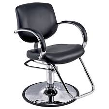 Ebay Barber Chair Belmont by Furniture Comfort And Reliability With Cheap Barber Chairs For