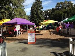 Pumpkin Patch San Jose 2015 by Silicon Valley Toddler And Beyond Fall Fun At Happy Hollow