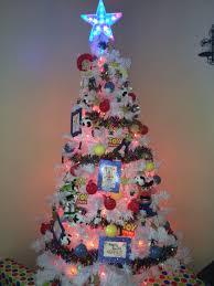 Winnie The Pooh Pillow U0027keep by 100 Disney Tinkerbell Christmas Tree Topper Uk Disney