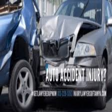 Tampa Auto Accident Lawyer | 813-229-5353 | Tampa Personal Injury ... We Are Dicated Truck Accident Lawyer In Minnesota Our Team Has Accident Attorneys Houston Beautiful Photo Of Car Trucking Commercial Vehicle Accidents Crist Legal Pa Chattanooga Lawyers Mcmahan Law Firm Gibbs Parnell Tampa Florida Attorney Personal Injury Clearwater Fl What A Lawyer Can Do For You After Big Mobile 25188 Makes Driver Negligent Dolman Group Tow Truck Drivers Honor Victim Of Hit And Run With Ride Roger Who Is The Best Fort Lauderdale 5 Qualities To Chuck Philips Auto Motorcycle Trinity