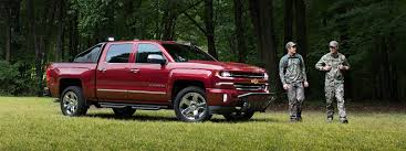 2017 Chevrolet Silverado 1500 For Sale Near Red River, LA Used Lifted 2017 Chevrolet Silverado 1500 Lt 4x4 Truck For Sale Trucks Akron Oh Vandevere New Pickup Joel Rogers Classic Of Houston In 2018 Vehicles For Hammond La Ross Cars Car Dealers Chicago Buffalo Ny West Herr Auto Group Custom Apex At Best Serving Metairie And 2004 Northwest Hennesseys 62l 2015 Upgrade Pushes 665 Hp In Ffaedef On Cars Design Ideas With 2006 Work Sale Tucson Az
